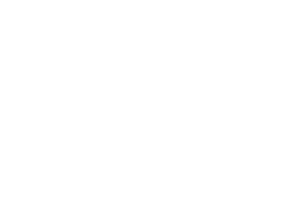 Mission | 特定非営利活動法人 21世紀教育研究所